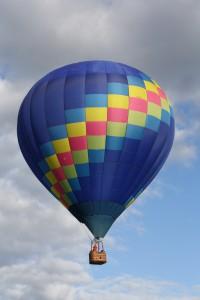 BalloonsoverBavarianInniscelebratedinFrankenmutheachMemorialDayWeekend