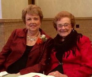 JudyZehnderKeller&DorothyZehnderYWCAEvent3-16-16