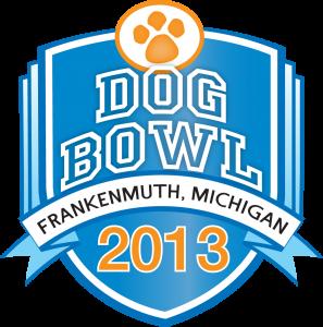 2013 Dog Bowl